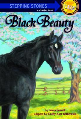 Black Beauty By Sewell, Anna/ Dubowski, Cathy East/ D Andrea, Domenick (ILT)/ D'Andrea, Domenick (ILT)